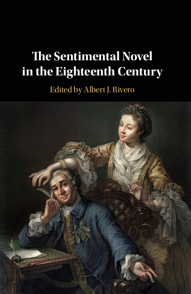 The Sentimental Novel in the Eighteenth Century